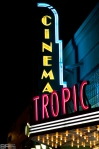 Cinema Tropic